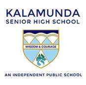 Kalamunda Senior High School