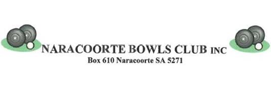 Narcoorte Bowls Club